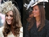 Cappellini da Cerimonia in Stile Kate Middleton