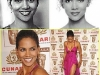Halle Berry Chirurgia