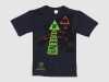 Collezione T-shirt by Vivienne Westwood per GreenUp