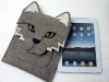 Cover per iPad 2 by Boutique ID