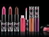 Linea di Cosmetici Hello Kitty by MAC