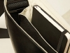 Messenger Bag Utility by Moleskine