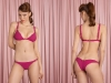 Tendenze Costumi 2010: Agent Provocateur