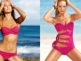 Tendenze Costumi 2010: Victoria's Secret