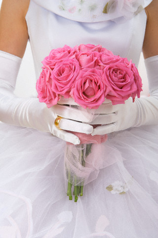 bouquet_sposa_rose