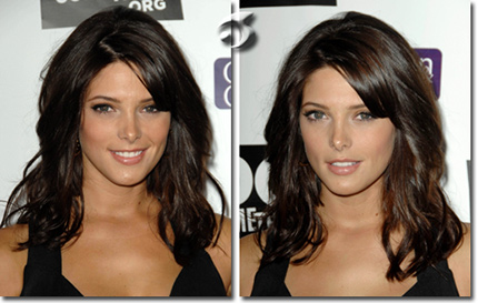 ashley-greene-twilight-capelli