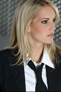 donna-manager-business