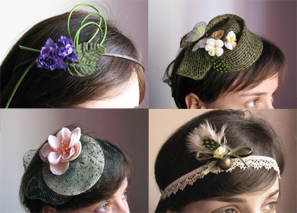 Accessori-by-On-Your-Head