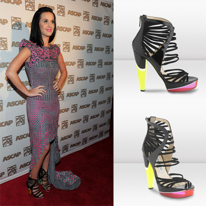 Zappa-by-Jimmy-Choo-Katy-Perry