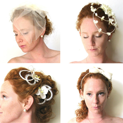 Accessori-Capelli-Sposa-by-Blume-Bloom-aka-Emily-Wootton