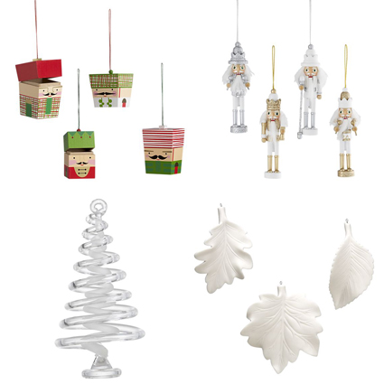 ddobbi Albero by Crate And Barrel