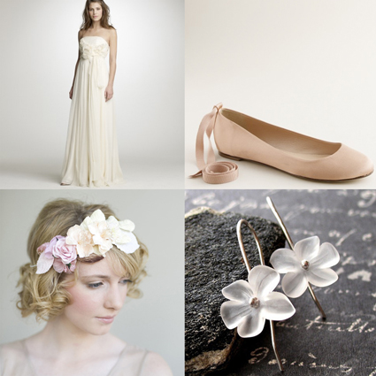 Look-Sposa-Romantica-Piccolo1