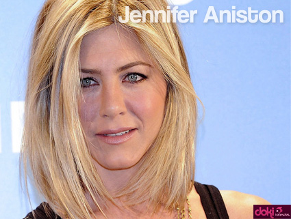 jennifer-aniston-capelli