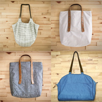 borse-by-fabric-handle