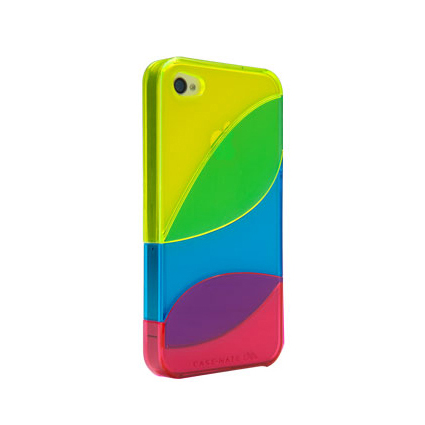 colorways-cover-iphone-4-foto-testata