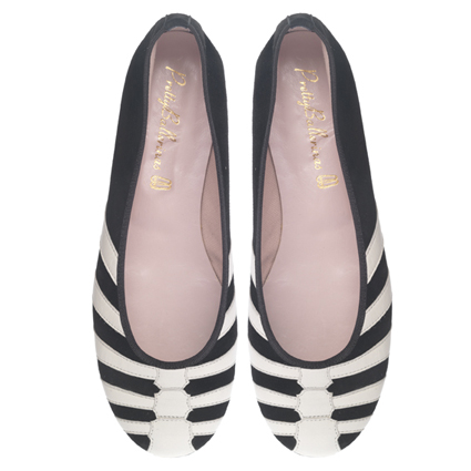 pretty-ballerinas-capsule-collection-halloween-2011
