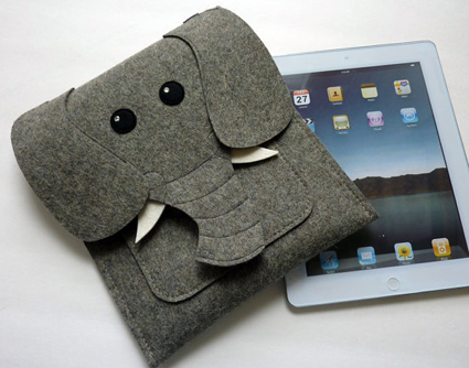 cover-ipad-2-by-boutique-id-foto-testata