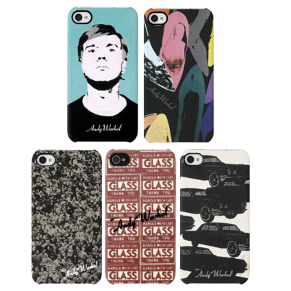 cover-iphone-4s-by-incase-ispirate-ad-andy-warhol