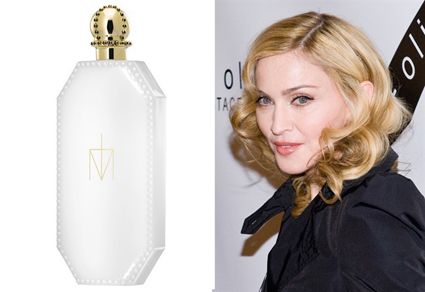 madonna-truth-or-dare-profumo