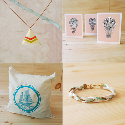 son-of-a-sailor-su-etsy