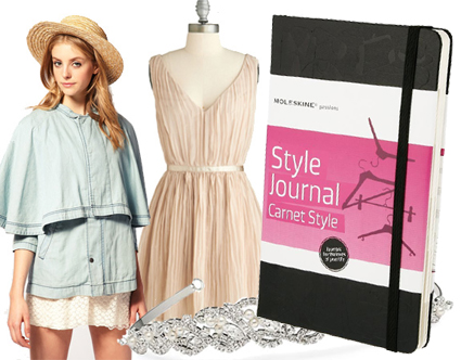 style-journal-moleskine