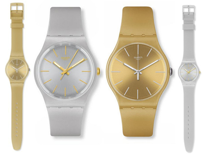 swatch-season-special-collection