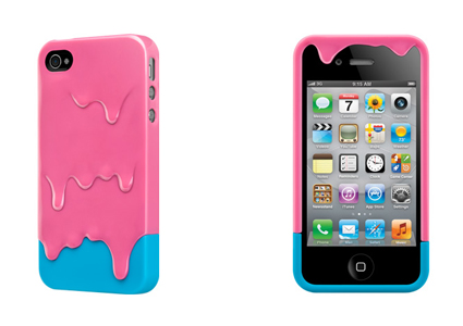 cover-melt-per-iphone-4-e-4-s-foto-testata