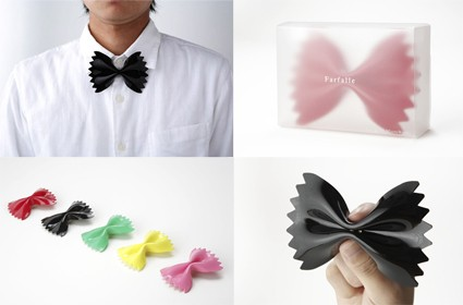 Idee regalo per lui farfalle doki woman for Idee per un regalo originale