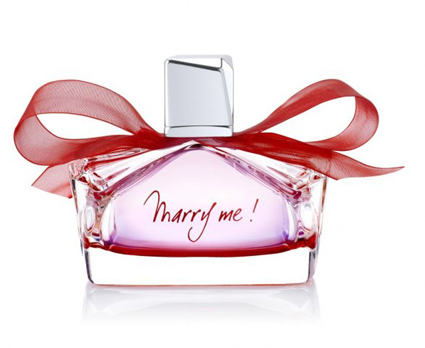 profumo-marry-me-love-edition-by-lanvin