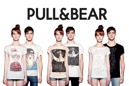 just-love-by-pull-&-bear