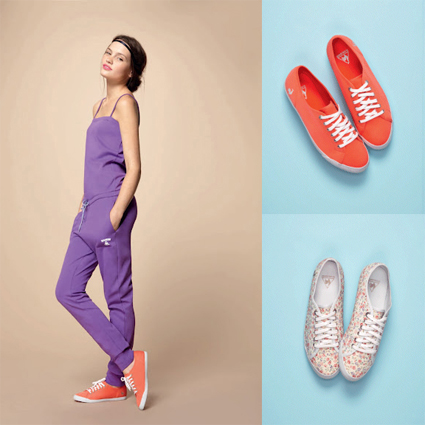 le-coq-sportif-capsule-collection-training-tonic-ss2012-foto-testata