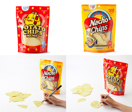 potato-e-nacho-chips-memo