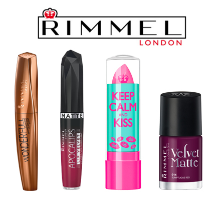 rimmel-london-autunno2014