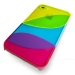 Cover iPhone Colorways