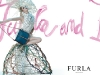 Furla And I By Sissi