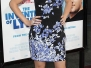 Jennifer Garner alla premiere di The Invention of Lying