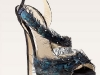 Jimmy Choo Icons Capsule Collection