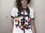 Marni per H&M Lookbook