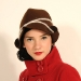 Cappellini Vintage by Repro Handmade