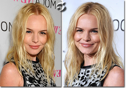 kate-bosworth-capelli