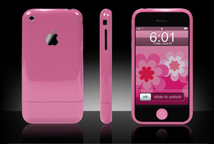 pink-iphone